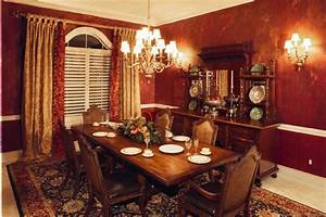 Dining Room Sets Atlanta Ga Formal Dining Rooms Elegant