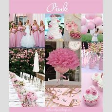 244 Best Pink Wedding Ideas And Inspiration Images On