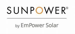 long island solar company master dealer sunpower by With power saver fraud