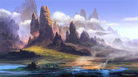 fantasy wallpaper p  images