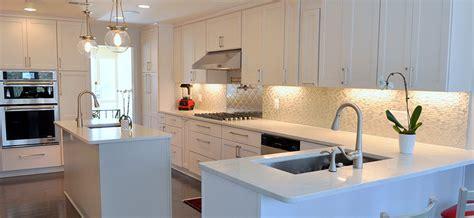 kitchen design blog inspiration ideas trends tips bray scarff appliance kitchen