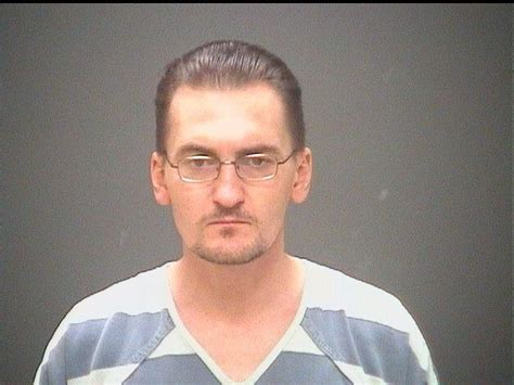 Shaun Carrigan by 34 Year Sentence For Gates Mills Home