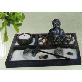 41 best jard 237 n zen mini images on pinterest zen gardens