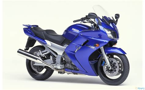 Yamaha Fjr1300 Free Wallpaper Download For Desktop/latest
