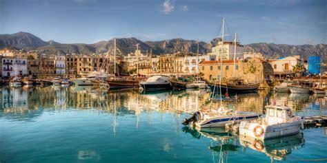 Chipre Escpedia