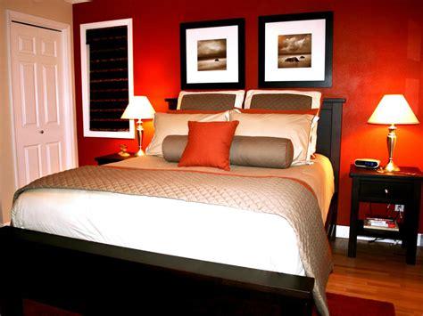 bedroom decor decoration deco and decorating my bedroom ideas bedroom design decorating ideas