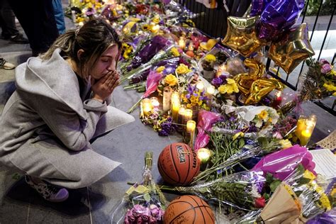 kobe bryant helicopter lacked recommended safety device