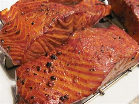 Fumoir Cuisine - recettes de fumoir de anecdotes de cuisine