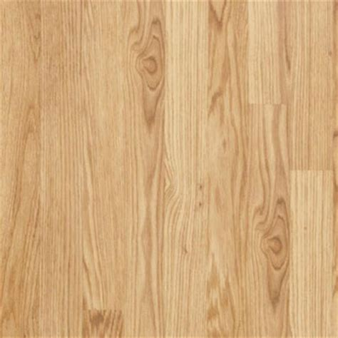 pergo flooring not laying flat laminate flooring pergo laminate flooring on sale