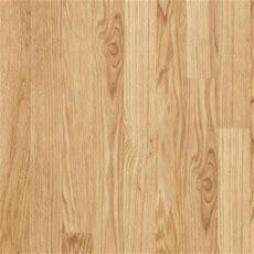 Pergo Southport Oak Laminate Flooring
