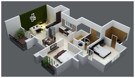interior design for two bhk flat anantpuram a township project at bapat c market yard mukta sainik vasahat kolhapur