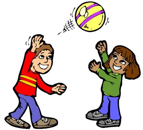 outdoor activity clipart   cliparts