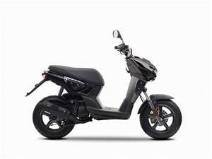 Scooter Neuf 50cc : scooter neuf mbk stunt naked 50cc l atelier du scoot ~ Melissatoandfro.com Idées de Décoration