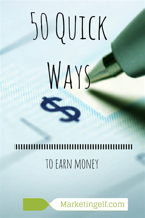 best ways to make money best ways to earn money how to make money for
