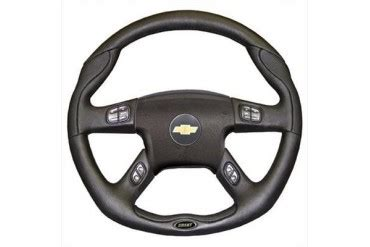 grant steering wheels revolution style oem airbag replacement steering wheel 61030 steering