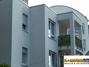 Immobilien Leibrente Angebote : immobilien angebote die immobilien experten ~ Lizthompson.info Haus und Dekorationen