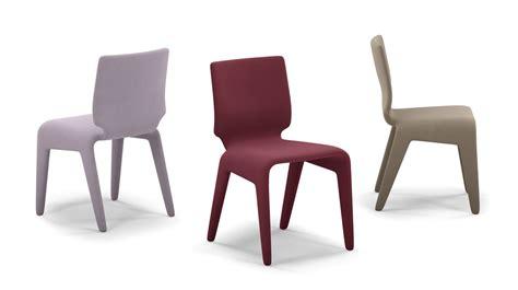 chaise roche bobois glassbox dining table roche bobois