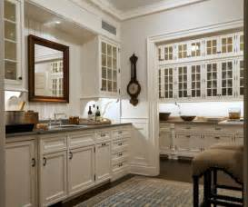 Primitive Kitchen Sink Ideas by Things We Love Mirrors In Kitchens Design Chic Design Chic