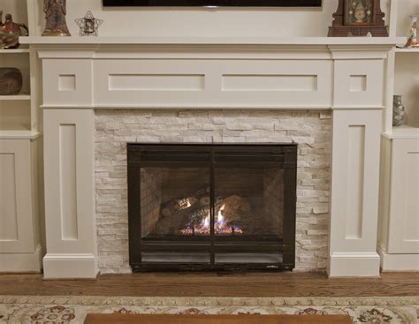hearth cabinet ventless fireplaces cabinets matttroy