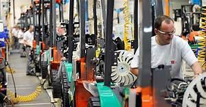 Location Voiture Ancenis : toyota material handling ancenis id es d 39 image de voiture ~ Medecine-chirurgie-esthetiques.com Avis de Voitures