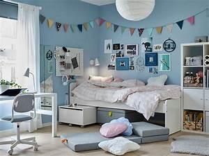 Bilder Kinderzimmer Ikea : childrens furniture childrens ideas ikea ireland ~ Orissabook.com Haus und Dekorationen