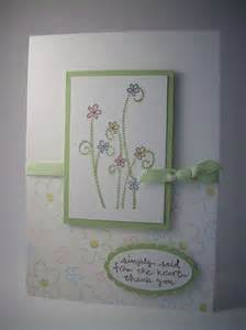 Pinterest Stampin Up Card Ideas