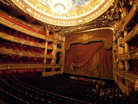 je t aime the opera house the c citizen