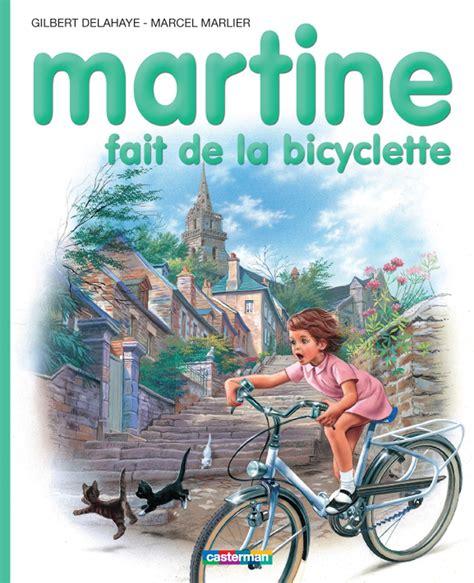 la cuisine de martine ebook martine fait de la bicyclette 7switch