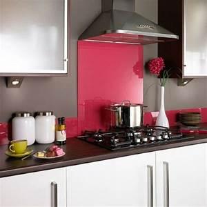 Fliesenspiegel Glas Küche : die 25 besten ideen zu fliesenspiegel glas auf pinterest k chenr ckwand glas k chenr ckwand ~ Sanjose-hotels-ca.com Haus und Dekorationen