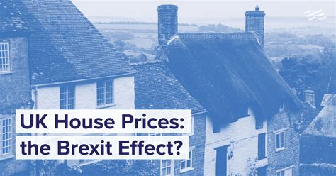 uk house prices  brexit effect holborn