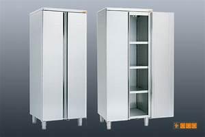 Gallery of mobili per ingresso ikea scegliere come arredare l Mondo Convenienza Mobili