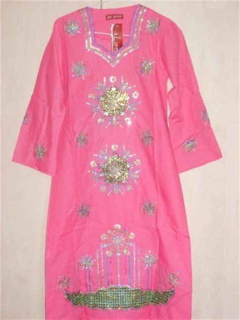 a vendre v 234 tements pas cher jilbab abaya gandoura robe d int 233 rieur orientale djellaba jupe