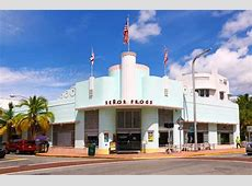 carlyle hotel miami beach florida hotelio