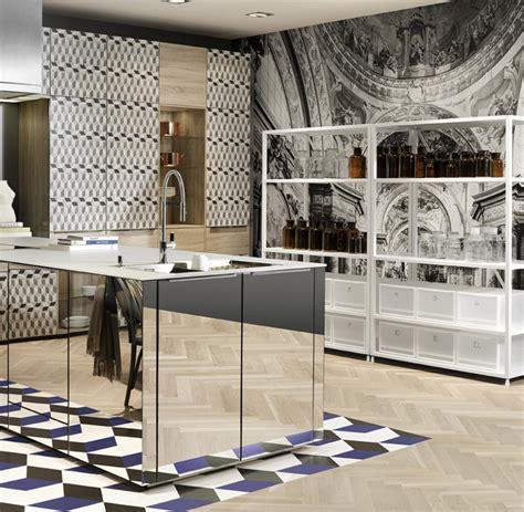Livingkitchen In Köln by Messe Living Kitchen In K 246 Ln Welt