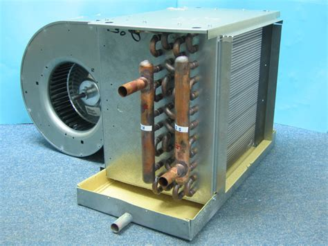 fan coil unit pdf jec our business what we do