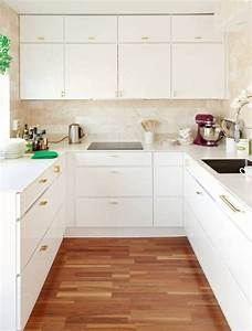 very small kitchen ideas dgmagnetscom With these white kitchen ideas are incredibly perfect