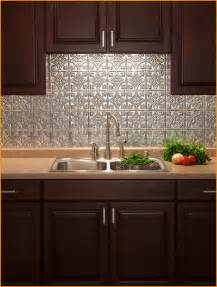 wallpaper kitchen backsplash kitchen - Wallpaper For Kitchen Backsplash