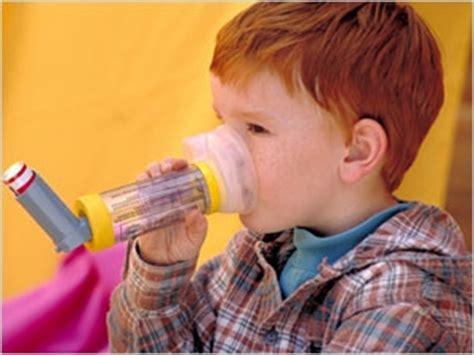 chambre d inhalation enfant la chambre d inhalation pharmacien giphar