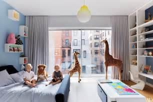 designer mã ntel sale 55 stylish children s bedrooms and nurseries photos architectural digest