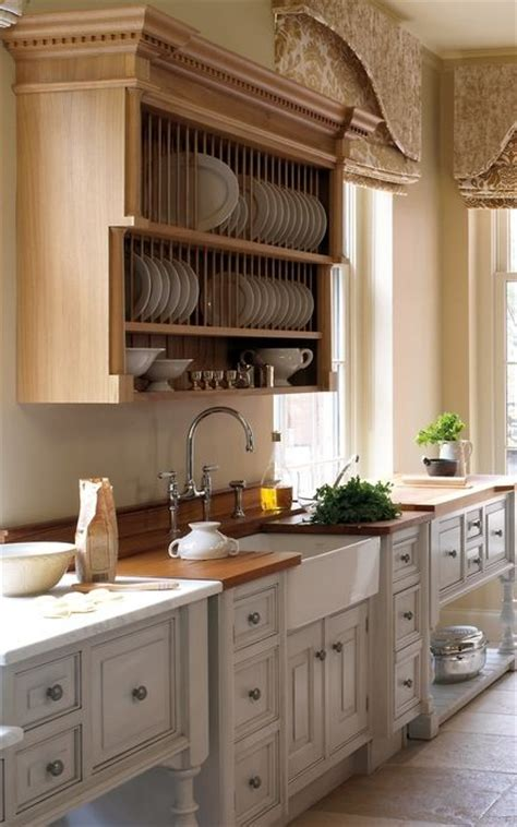 stylish kitchen designs 17 best images about farmhouse sink on david 2594
