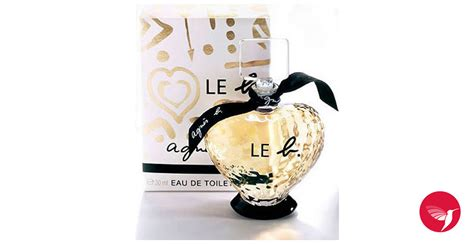 agnes b siege social le b agnes b perfume a fragrance for 2007