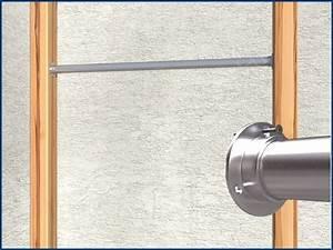 Rohr 200 Mm Durchmesser : edelstahl rohr mit flansch 48 mm bis 200 cm kletter handlauf stange 48 mm bis 200 cm ~ Eleganceandgraceweddings.com Haus und Dekorationen