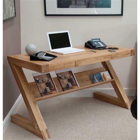 Small Pc Desk by Small Computer Desk 187 Inoutinterior