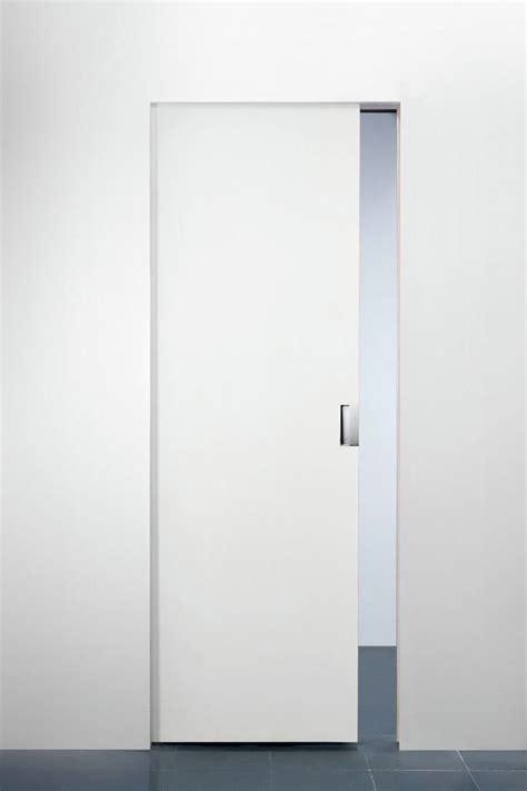 frameless glass doors interior xinnix frameless doors home living pinterest