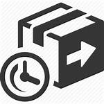 Return Icon Returns Delivery Fast Customer Policy