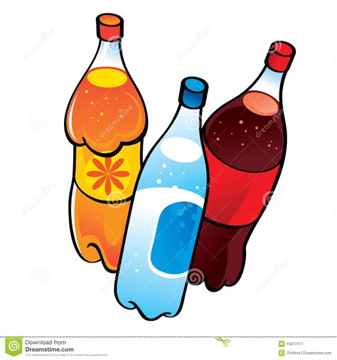 mixed drink clipart black and drinks clipart black and white clipart panda free