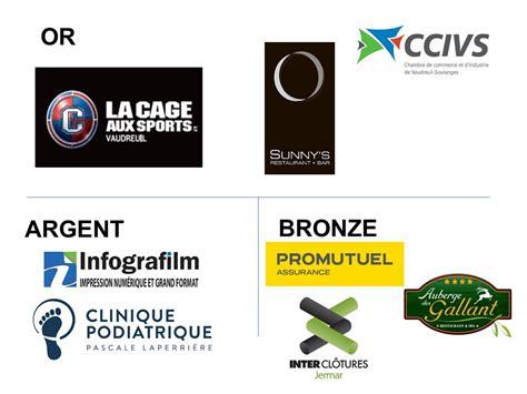 statut chambre de commerce partenaires du tournoi de golf et circuit à vélo 2015 ccivs