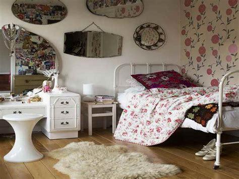 vintage bedroom decorating ideas bloombety vintage bedroom decor ideas with flower
