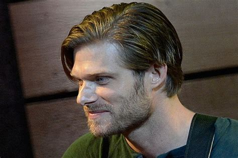 chris carmack long hair nashville star chris carmack to release pieces of you