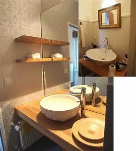 Waschbecken Gäste Wc Ideen : g ste wc bilder ideen couchstyle ~ Sanjose-hotels-ca.com Haus und Dekorationen